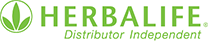 Membru Herbalife Independent Logo